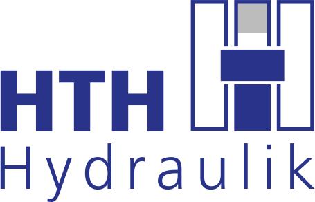 hth-hydraulik